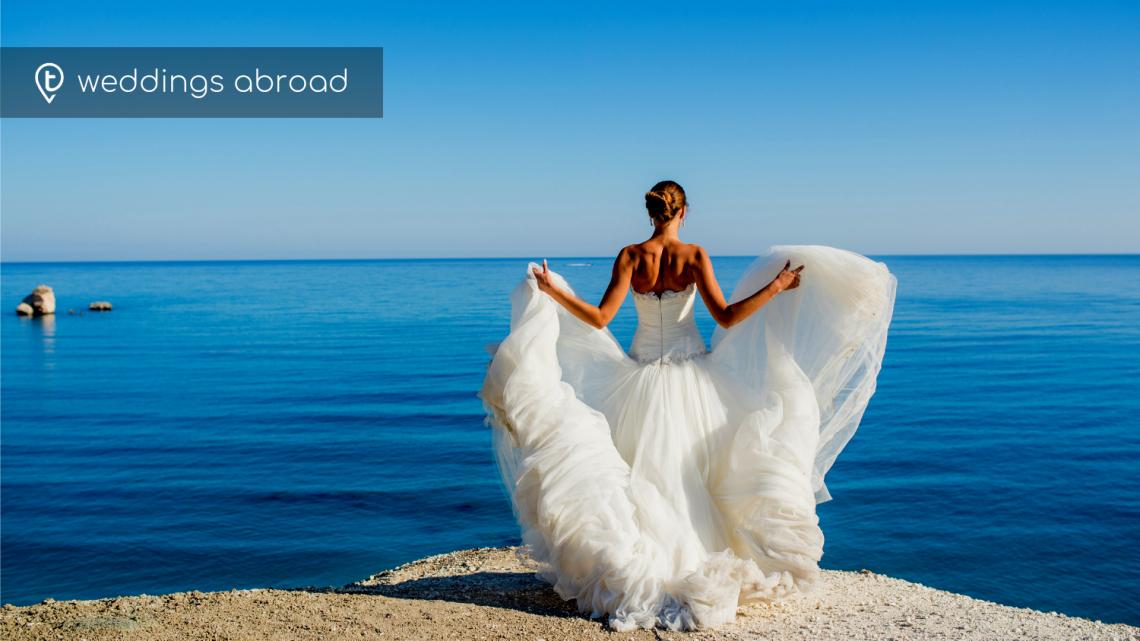 Guide to Weddings Abroad